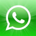 whatapp