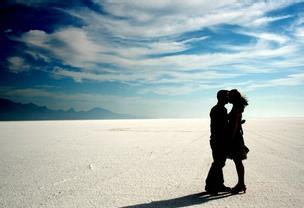 六壬神功法門之和合法事咒成功例子師傅做法愛情降有效